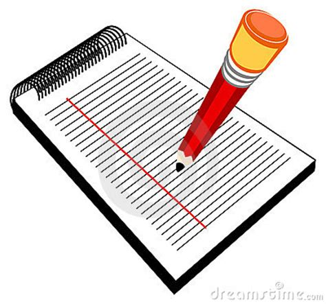 How to Write a Formal Outline for an Essay
