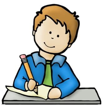 How to write a detailed plan for an essay